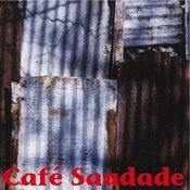 Cafe Saudade Songs