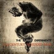 21st Century Schizoid Man (Feat. Robert Fripp, Maynard Keenan, Jeff Fayman) Song