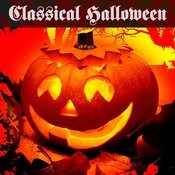 Classical Halloween Songs
