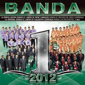 Banda #1´s 2012 Songs