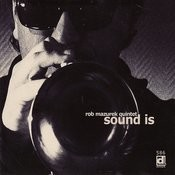 Sound Is Songs