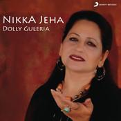 Nikka Jeha Songs