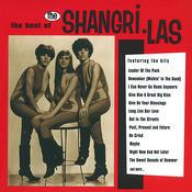 The Best Of The Shangri-Las Songs