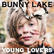 Young Lovers Songs