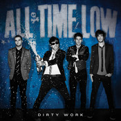 Dirty Work Songs