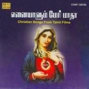 Enaiyaalum Mary Maadha Songs