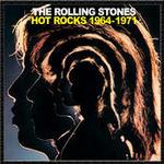 Hot Rocks 1964-1971 (Remastered) Songs