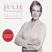Classic Julie - Classic Broadway Songs