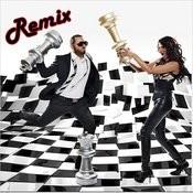Ally - Gabi Vegas Weddings Remix Song