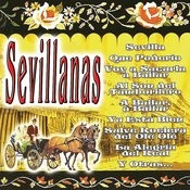 Sevillanas Songs