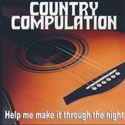 Country Compilation Songs