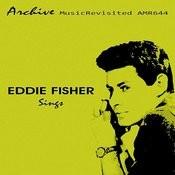 Eddie Fisher Sings Songs