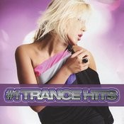 #1 Trance Hits Songs