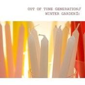 Winter Garden II Songs