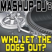 Who Let The Dogs Out? (Remix Tools For Mash-Ups) Songs