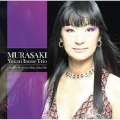 Murasaki Songs