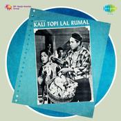 Kali Topi Lal Rumal Songs