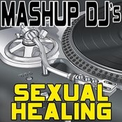 Sexual Healing (Remix Tools For Mash-Ups) Songs