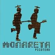 Picotero Songs