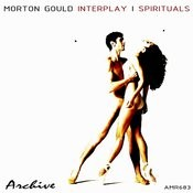Interplay & Spirituals Songs