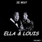 Ze Best - Ella And Louis Songs