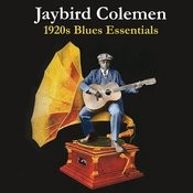 1920s Blues Essentials Songs