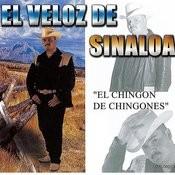 El Chingon De Chingones Songs