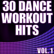 Name Of The Game (Total Dance Radio Mix) Song