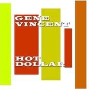 Hot Dollar Songs