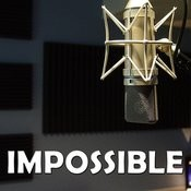 Impossible (Karaoke) Songs