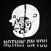 B.O.B. - Nothin' On You - Single Songs