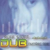 Ruff Stuff Dub: Number One Songs