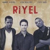 Riyel Songs