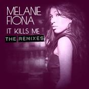 It Kills Me (E. London Mega Mix) Songs