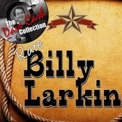 Rare Billy Larkin - [The Dave Cash Collection] Songs