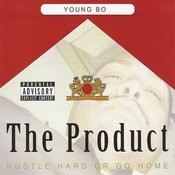 The Product Songs