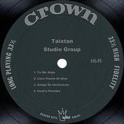 Taixtan Songs