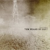 Ten Years Of Dust Songs