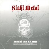 Metal De Acero Songs