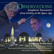 Observations Songs