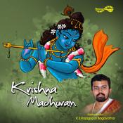 Krishna Madhuram Songs