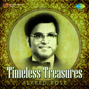 Timeless Treasures - Alfred Rose Vol 2 Songs