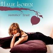 Summer Fruit Songs