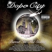 Gangsta Girl (Feat. Carolyn Rodriguez, Juan Gotti & Zig Zag) Song