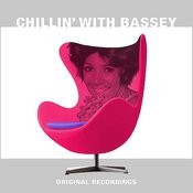 Chillin' With Bassey Songs