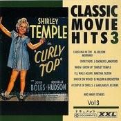 Classic Movie Hits 3 Vol. 3 Songs