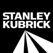 Stanley Kubrick : Music From His Greatest Movies Songs