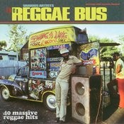 The Reggae Bus Songs