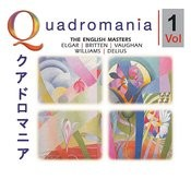 Serenade For Strings In E Major, Op. 20: III. Allegretto Song
