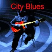 City Blues Songs